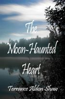 The Moon-Haunted Heart (print cover image) 4 - Copy (4)