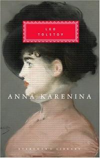 anna-karenina-leo-tolstoy-hardcover-cover-art