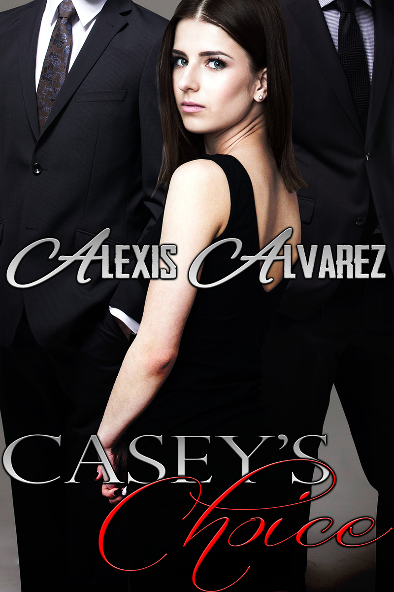 caseyschoice cover 800 size