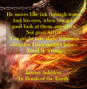 Janine Ashbless quote 1