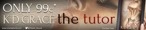KDGrace_TheTutor_Banner