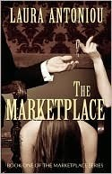 Laura Antoniou The Marketplace BDSM erotica