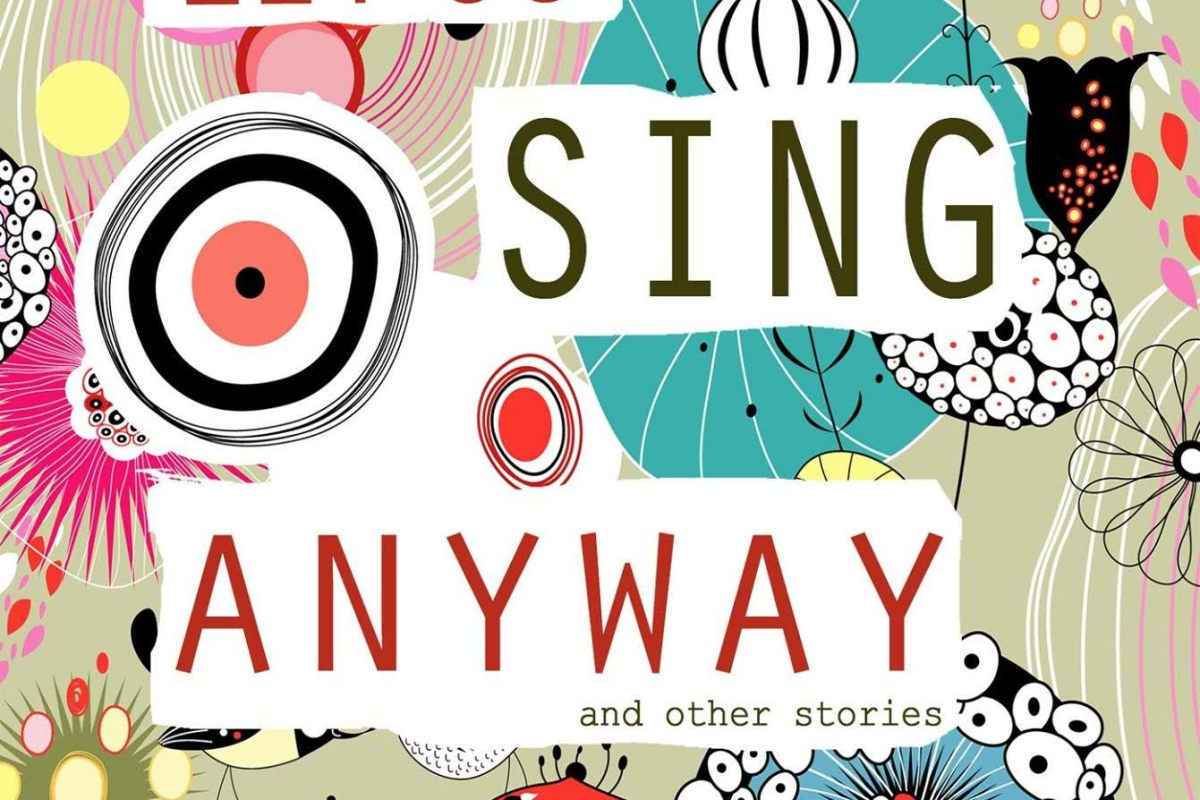 Come Let Us Sing Anyway, By Leone Ross  A Review -6583