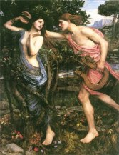 waterhouse_apollo_and_daphne