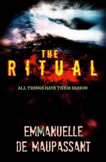 The-Ritual-Kindle