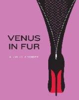 event_venus_in_fur