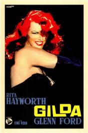 Rita-Hayworth-Gilda-Poster