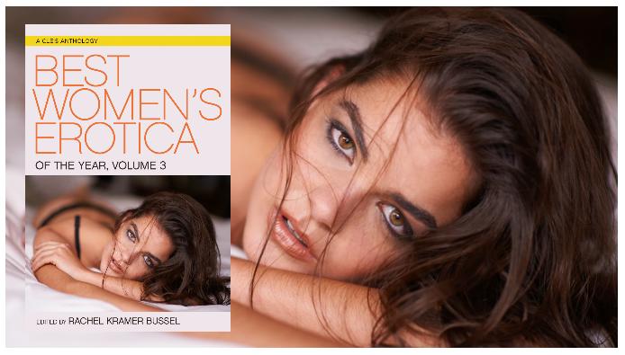 best women's erotica 3