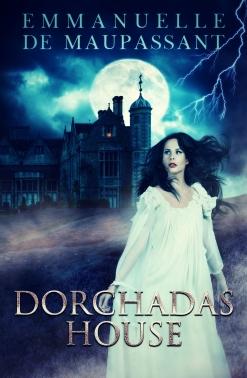 DorchadasFinal-2