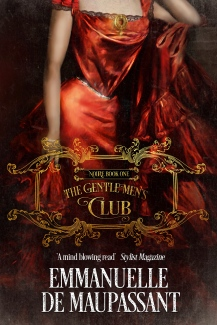 The-Gentlemens-Club-Kindle