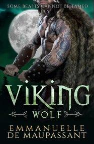 Viking-Wolf-Nook