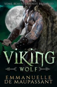 Viking-Wolf-Nook