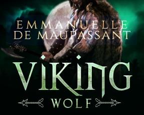 Wolf Teaser jpg