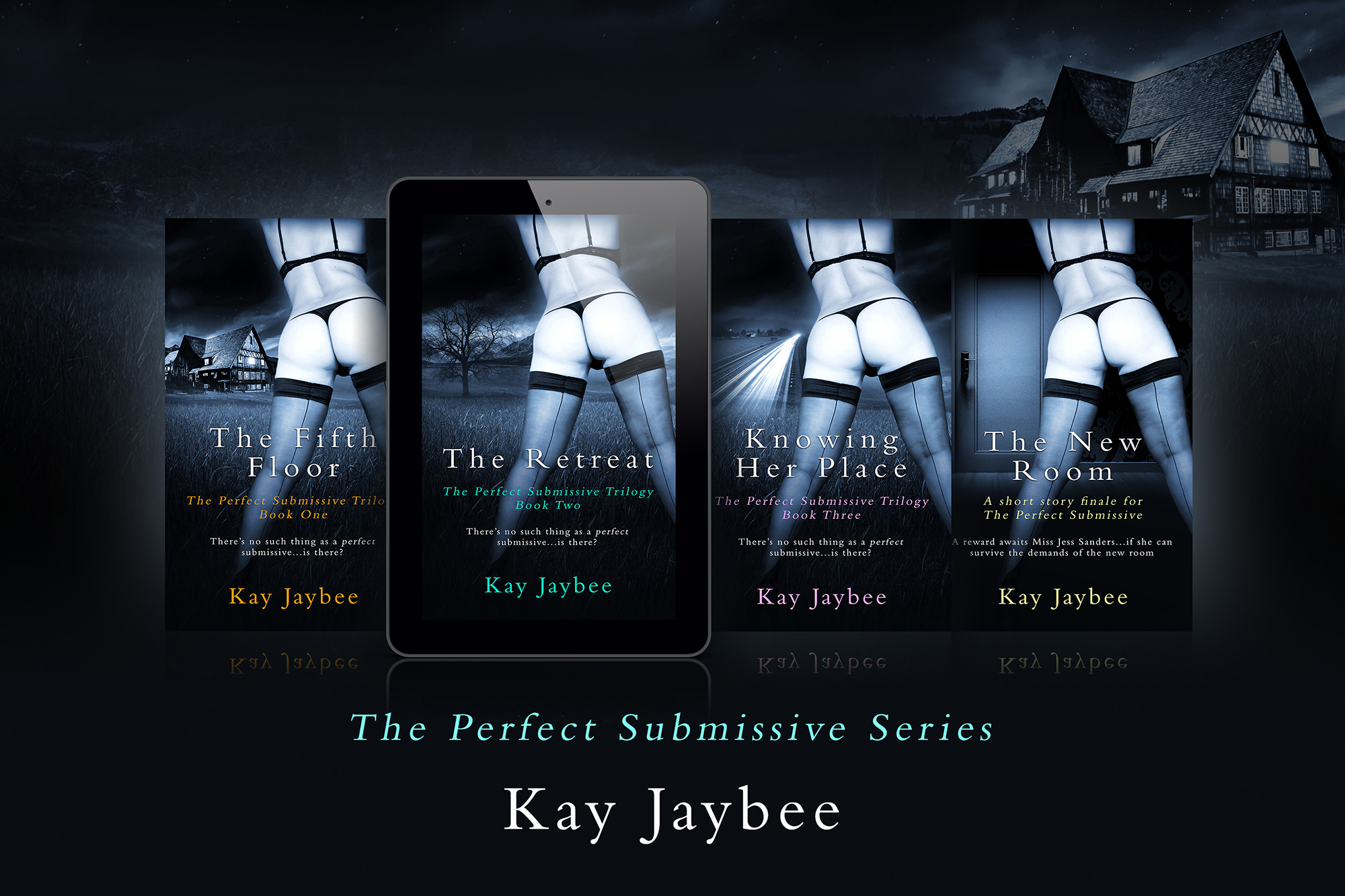 perfectsubmissive-poster